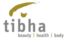 Tibha - beauty health body